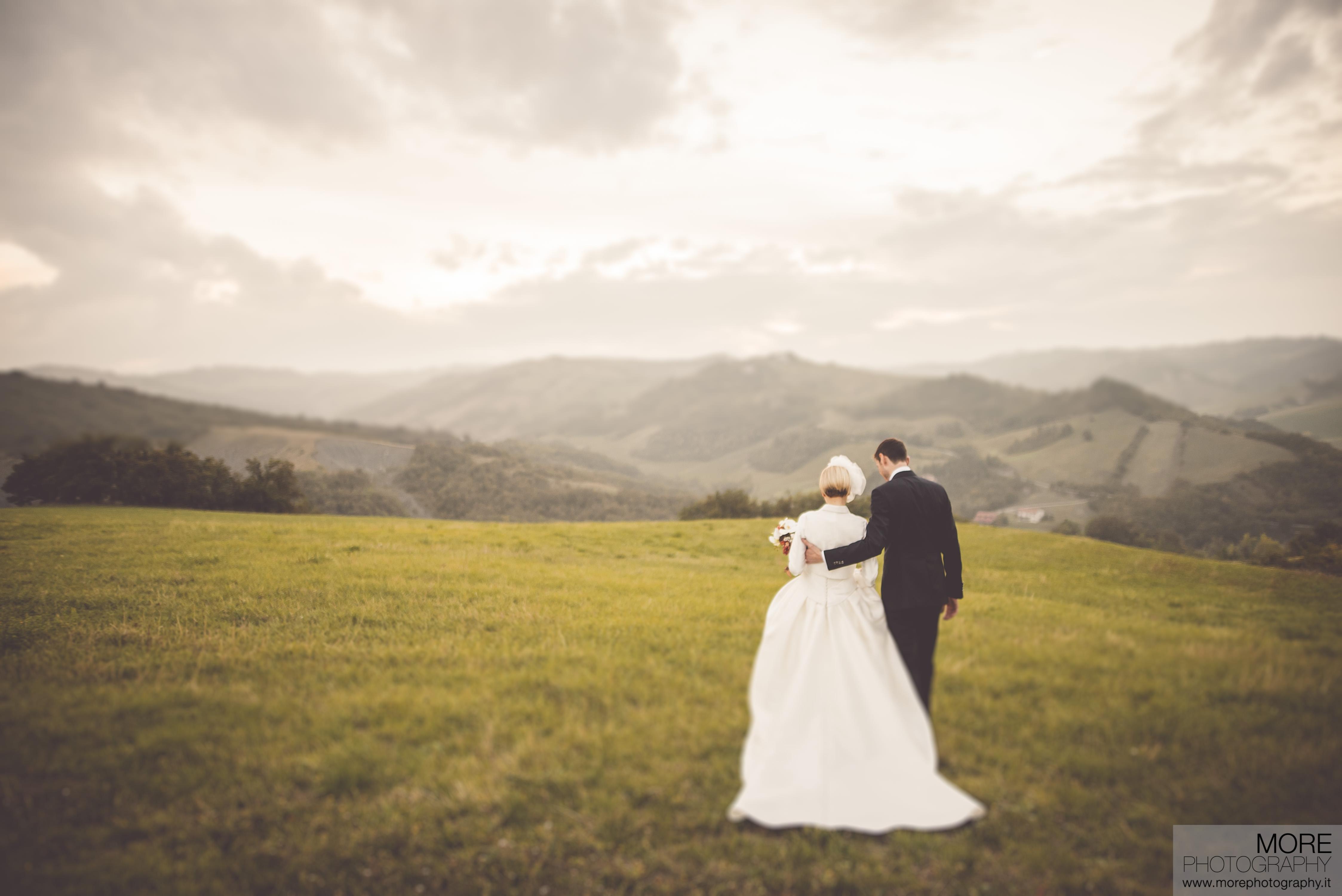 shabby_chic_wedding (7 di 8)