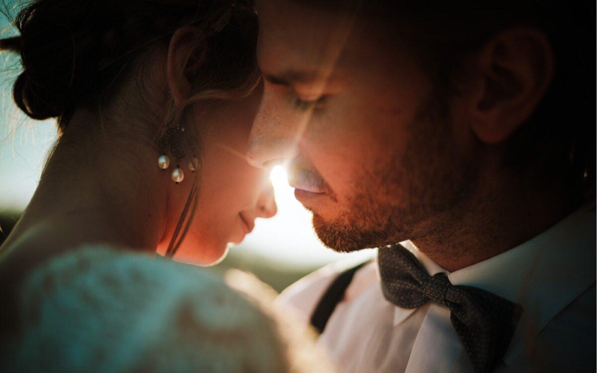 Matrimonio al Castello // Styled Shooting