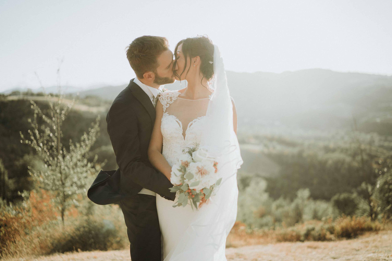 Fotografo Matrimonio A Reggio Emilia E Modena