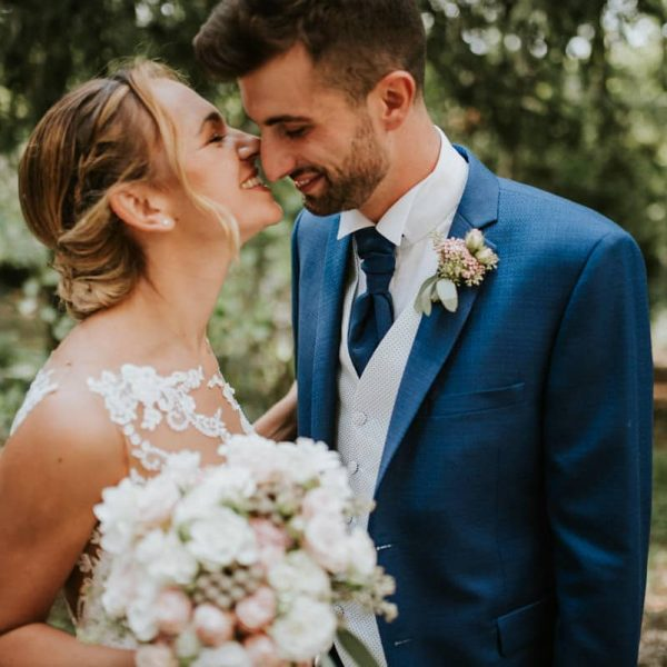 Fotografo matrimonio Modena // Jessica e Emanuele