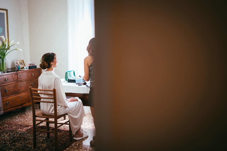Villa di bagno archivi fotografo matrimonio enrico mingardi